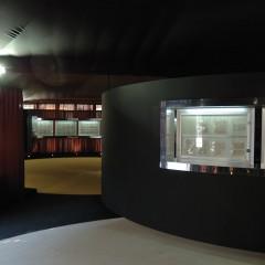Exposición Mundial de Filatelia «España 2006»