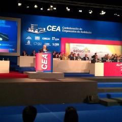 Congreso CEA 2011